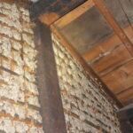 重要伝統的建造物群保存地区 西川家